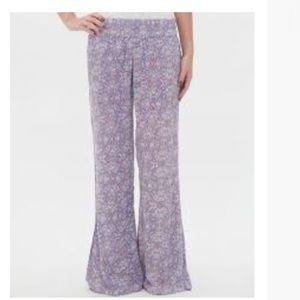 O'Neill Aconner Beach Pants